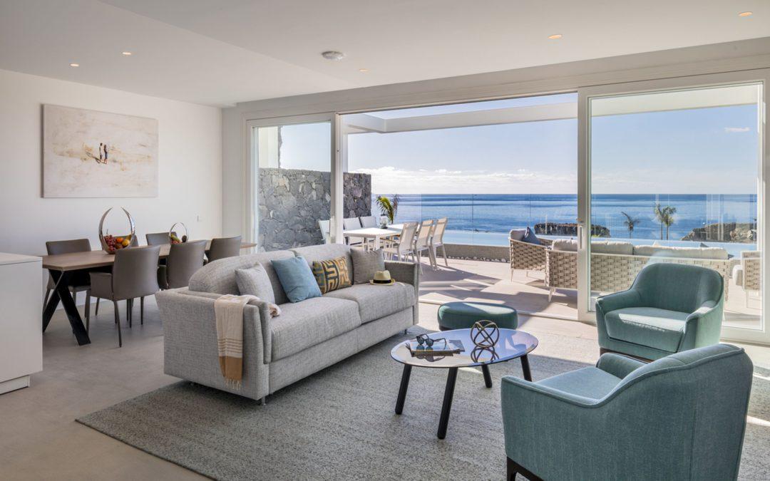 Royal Hideaway Corales Resort – Suites