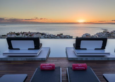 Royal Hideaway Corales Resort – Beach