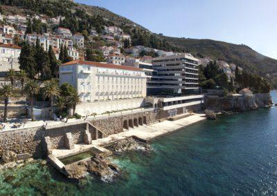 Excelsior Dubrovnik