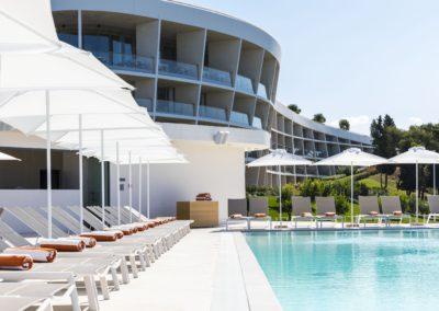 D-Resort Sibenik