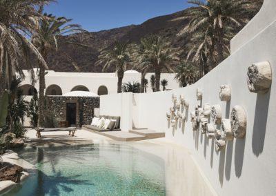 Sikelia Luxury Hotel