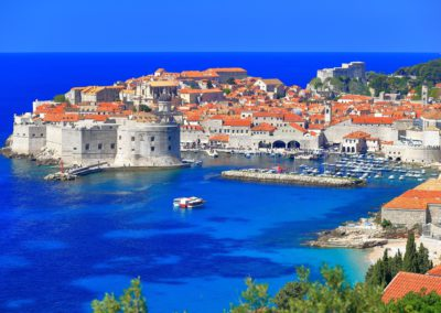 Amazing Croatia