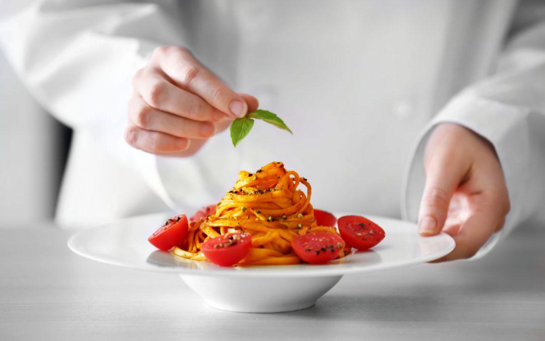 Culinaire Ontdekkingen van de Veneto