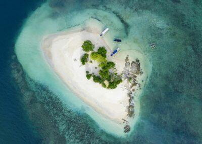 EXPERIENCE – Lombok: Verleidelijk & Paradijselijk
