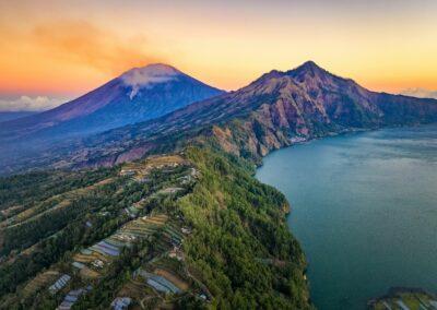 EXPERIENCE – Bali: Natuurpracht & Ontdekkingen