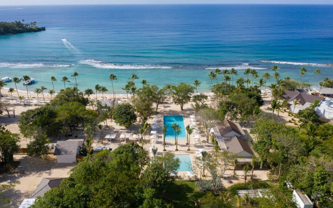 Casa de Campo Resort & Villa's