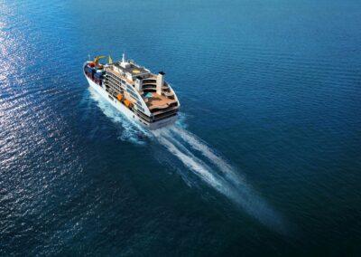 Aranui Cruise