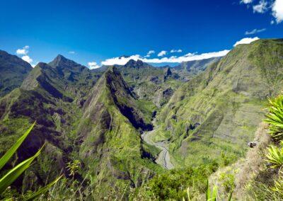 Essential Réunion