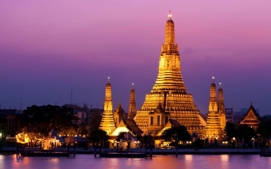 Koninklijk Siam
