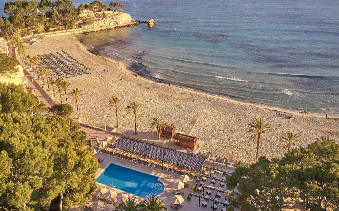 Secrets Mallorca Villamil Resort