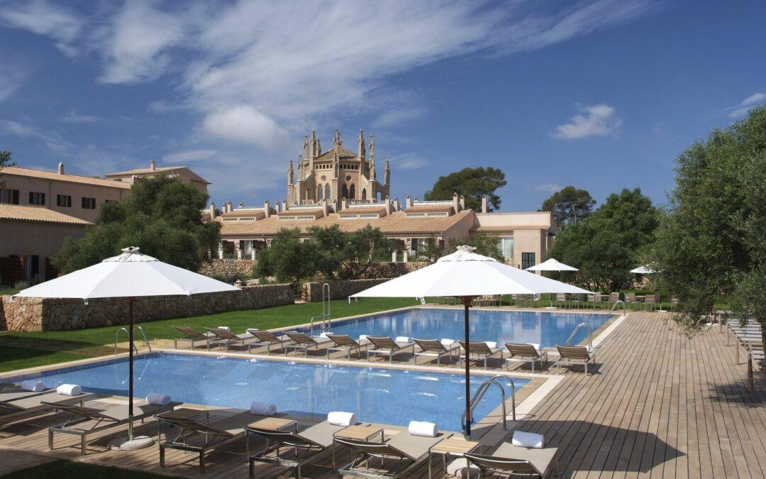 Zoëtry Mallorca Balearic Islands