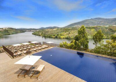 Douro 41 Hotel & Spa