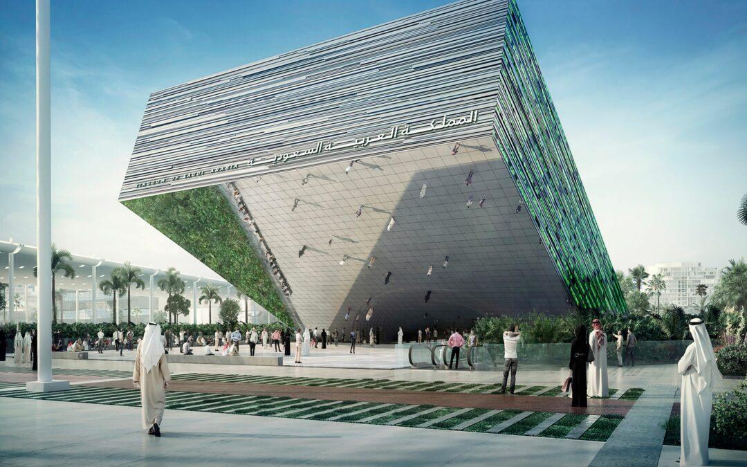 Interest Based: Architecture & Design