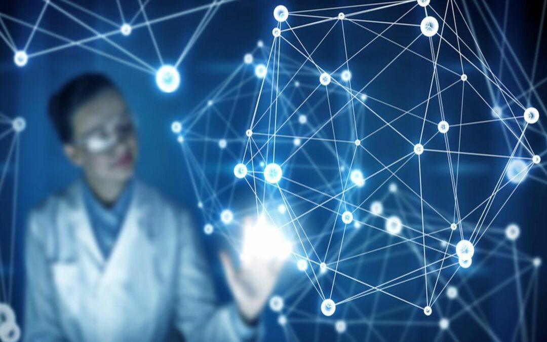 Business Based: Techies & Innovators
