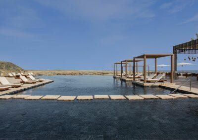 Alila Hinu Bay